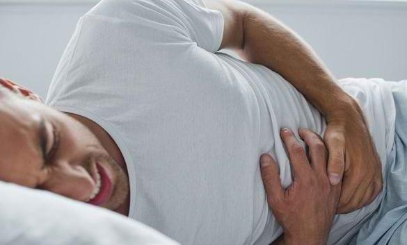 7 Penyakit pada Pankreas