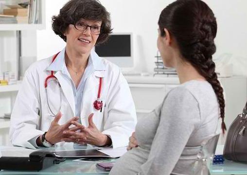 Mengenal Profesi Dokter